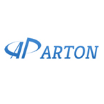 ЧП «Артон» - логотип