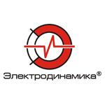 НПП «Электродинамика»