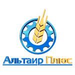ЧП «Альтаир Плюс»
