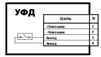 Хмельницкий Богдан Михайлович  Википедия