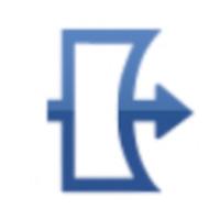 Аналит прибор, ПАО - логотип