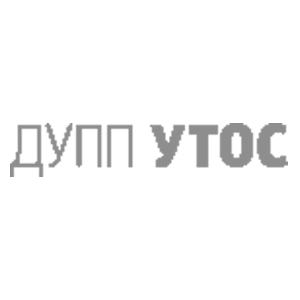 ДУПП УТОС