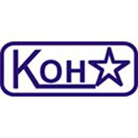 Констар, АО - логотип