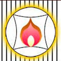 Логотип компани ОАО «Инженерно-производственный центр смазочного и фильтрующего оборудования» (ИПЦСФО)
