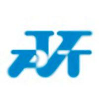 Логотип компании НПФ «Промвитех»