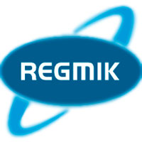 Логотип компании НПФ «РегМик»