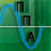 Логотип компании НПО «Пищепромавтоматика»