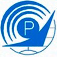 Логотип компании ОАО «Меридиан»