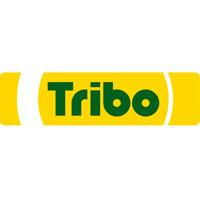 Логотип компании ООО «Белоцерковский завод «Трибо»
