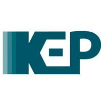 Логотип компании ООО «Харьковэнергоприбор»