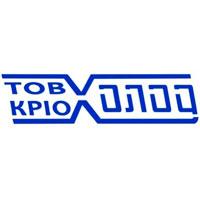 Логотип компании ООО «Крио Холод»