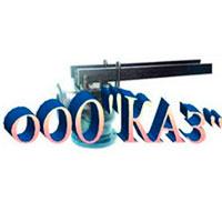 Логотип компании ООО «Кролевецкий арматурный завод»