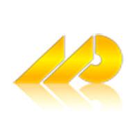 Логотип компании ООО «Микрол»