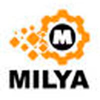 Миля, ООО - логотип компании