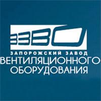"Логотип компании ООО НПП ""ЗЗВО"""