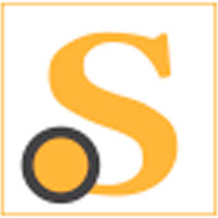 Логотип компании ООО НТП «Славутич»