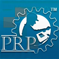 Логотип компании ООО «Промприлад»