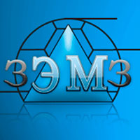 Логотип компании ООО ПТК «Энергомаш»