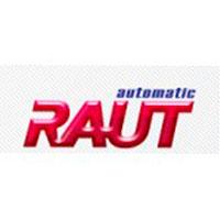 Логотип компании «РАУТ-автоматик»