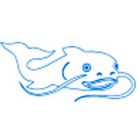 Логотип компании ООО «Семиол»