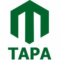 Логотип компании ООО «Тара»