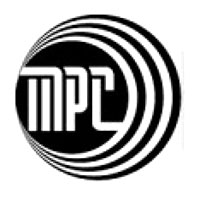 Логотип компании ООО «ТелеРадиоСвязь»
