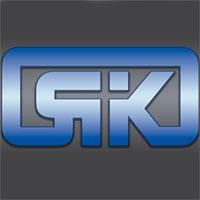 Логотип компании ООО «ЯК»