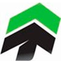 Логотип компании ООО «Завод Спецтехника»
