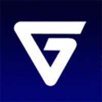 Логотип компании  ПАО «БЭТЗ» (Бершадский электротехнический завод)