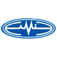 Логотип компании ПАО « Элмиз»