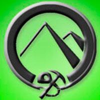 Логотип компании ПАО «Горизонт»