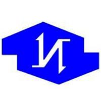 Логотип компании ПАО «Ивано-Франковский завод «Промприбор»