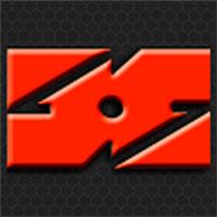 Логотип компании ПАО «ИЗМСО» (Ильницкий завод механического сварочного оборудования)