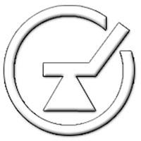 Логотип компании ПАО «КЗКО»  (Кременчугский завод коммунального оборудования)