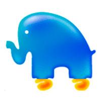 Логотип компании ПАО «ОЗРТИ»