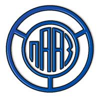 Логотип компании ПАО «Полтавский автоагрегатный завод»