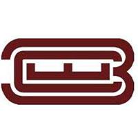 Логотип компании ПАО «Свет шахтера»