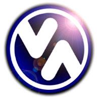Логотип компании ПАО «ВАЗ»