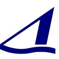 Логотип компании ПАО «Завод «Лтава»