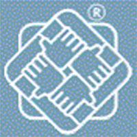 Логотип компании ТГ «Экипаж»