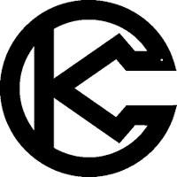 Логотип завода ООО «СовеК»