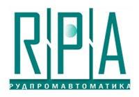 НПП «Рудпромавтоматика»