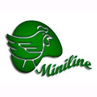 НПК «Минилайн» - логотип