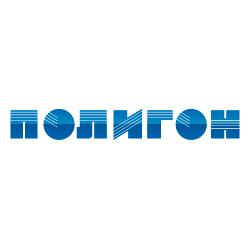 ООО «Полигон» - логотип