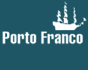 TM «Порто Франко»