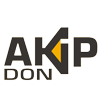 АКИП-ДОН
