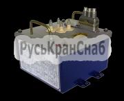 Аппарат АЗУР-4ПП