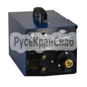 Сварочный агрегат Элсва ПДГ-220ИН