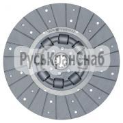 disk-scepleniya-mtz-80 - фото