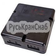 Блок БК-1И - фото